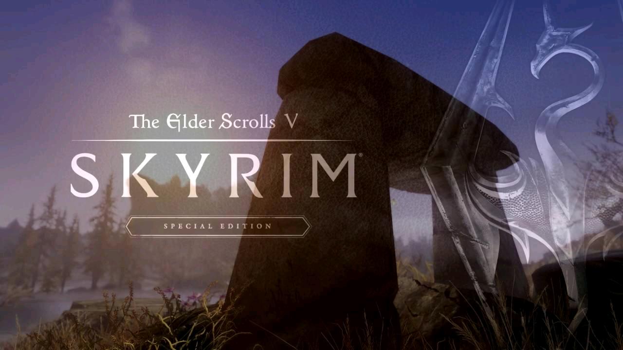 The+Elder+Scrolls%3A+V+Skyrim+Review