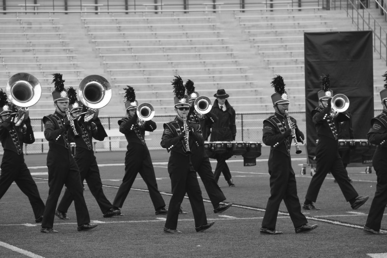 Marching+band+wins+back-to-back+state+titles