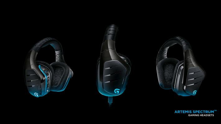Top 3 Best Gaming Headsets