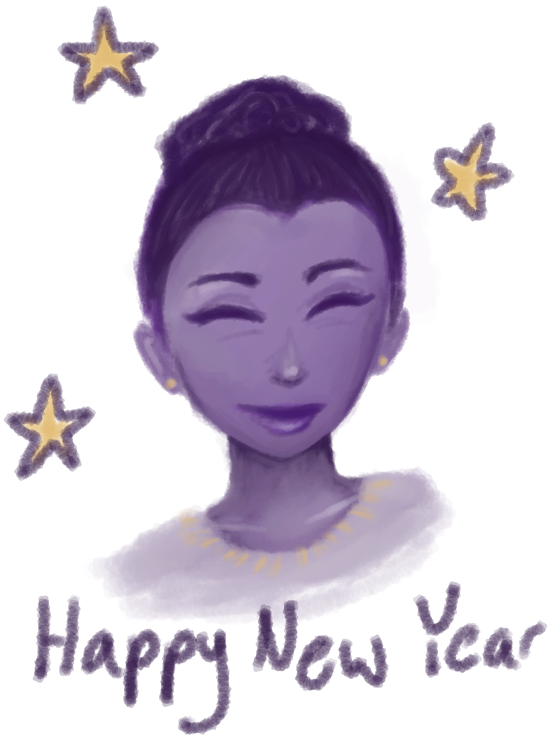 Happy+New+Year%21