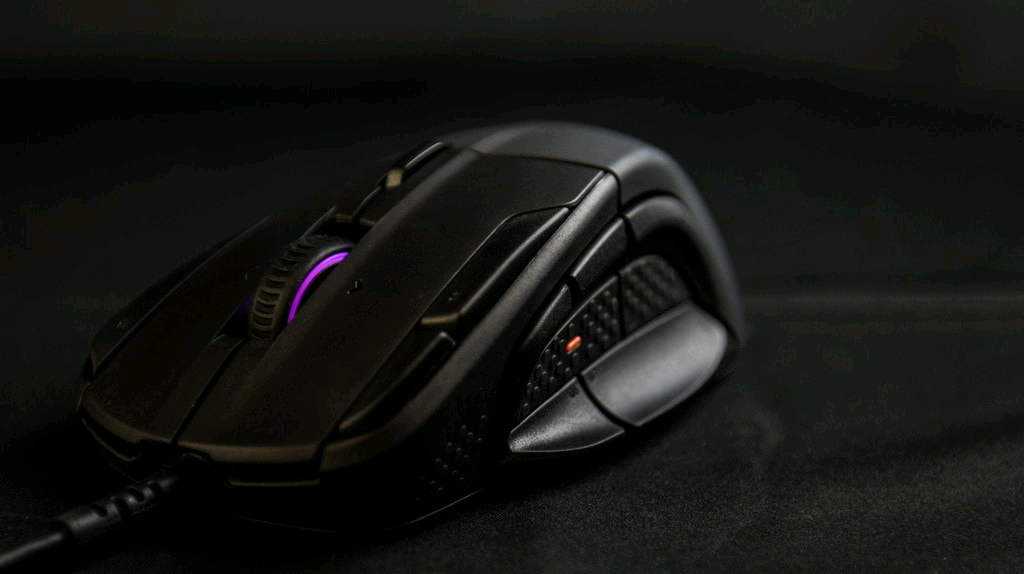 Top+3+Gaming+Mouses