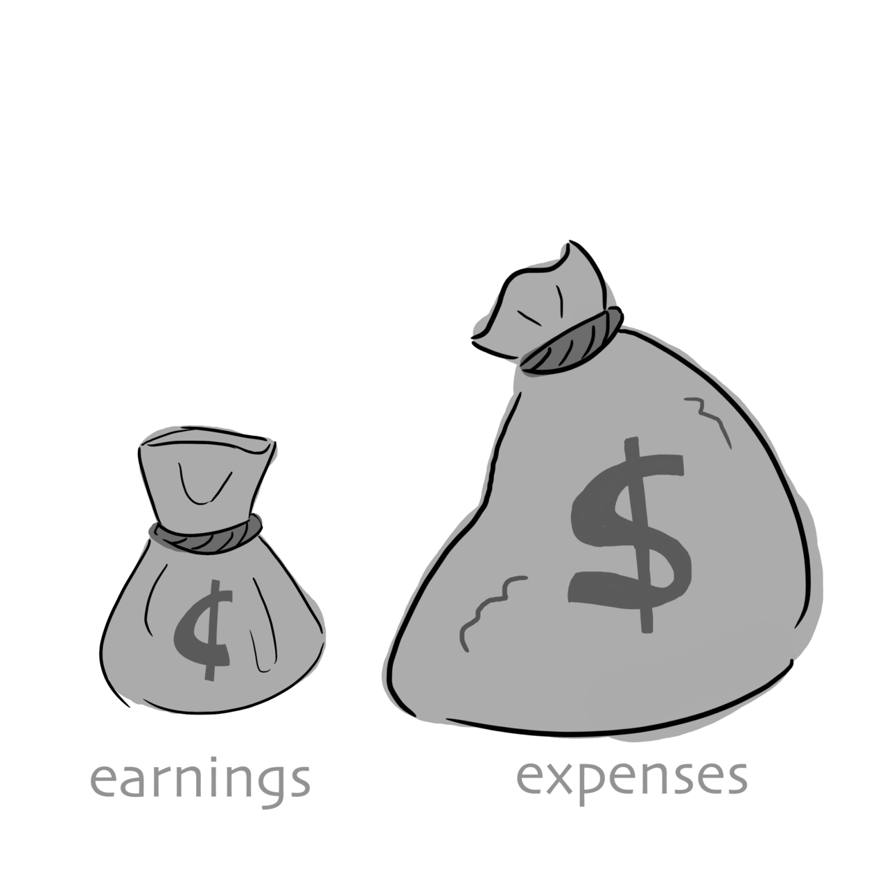 GUSD+is+spending+more+than+it+has