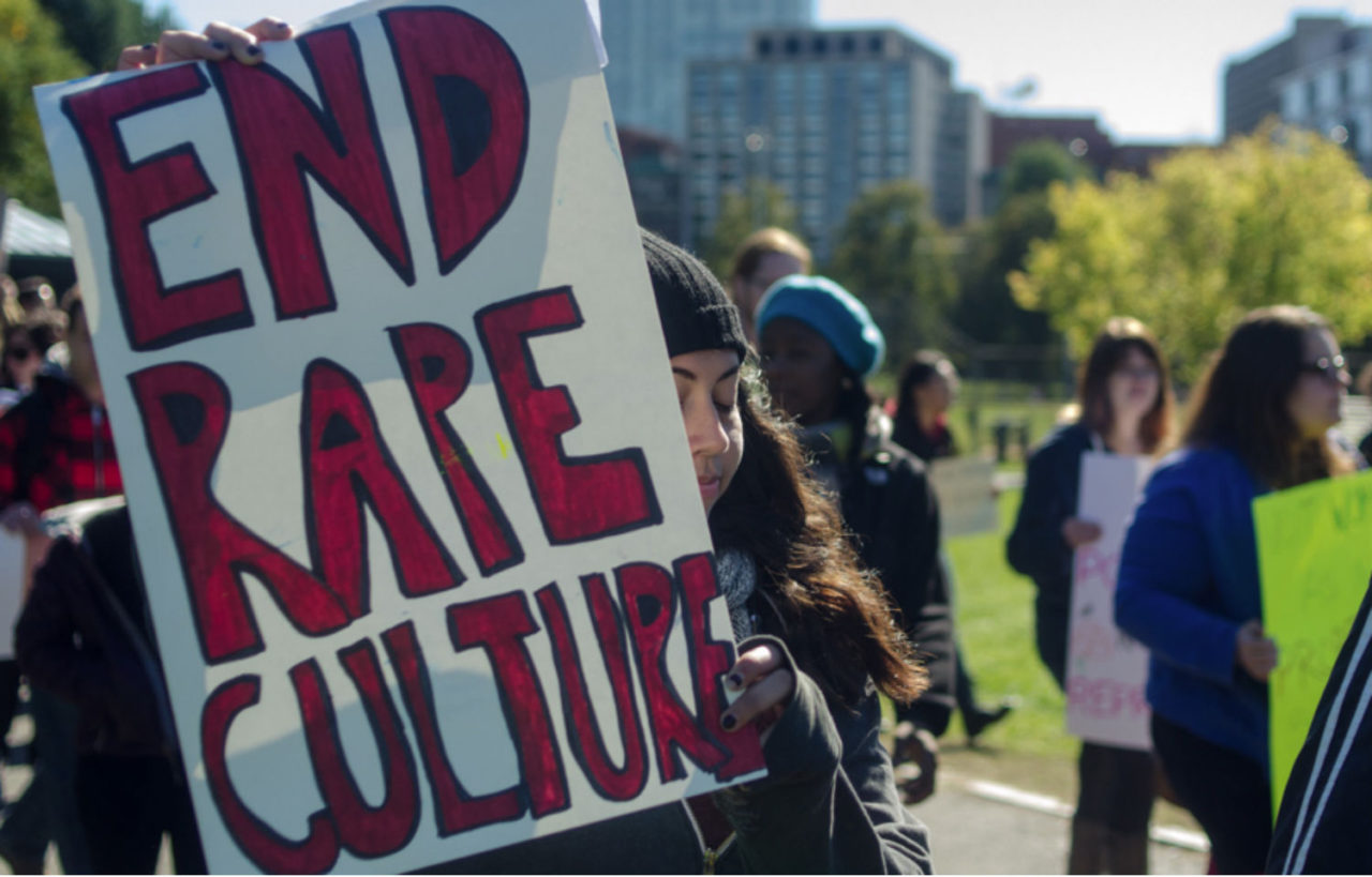 Rape+Culture+is+Alive+and+Breathing