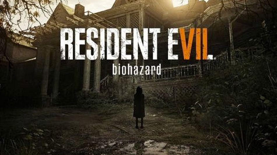 Resident+Evil+7%3A+biohazard
