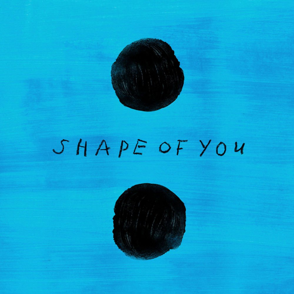 Song+of+the+Week%3A+Shape+of+You+-+Ed+Sheeran
