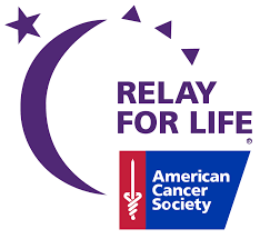 Annual Relay for Life undergoes major changes