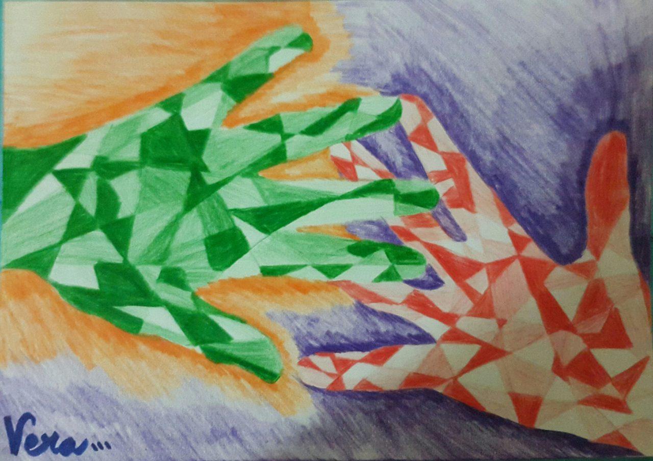 Art+of+the+week