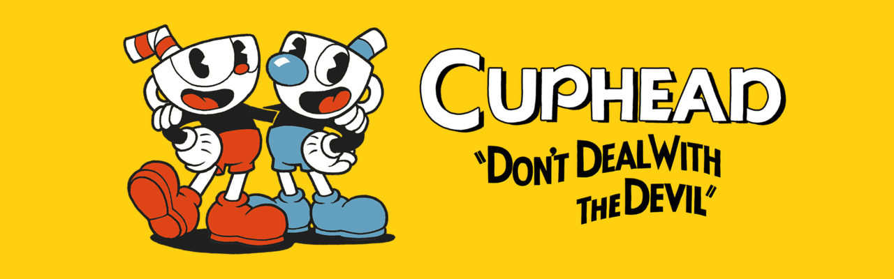 Cuphead+Game+Review
