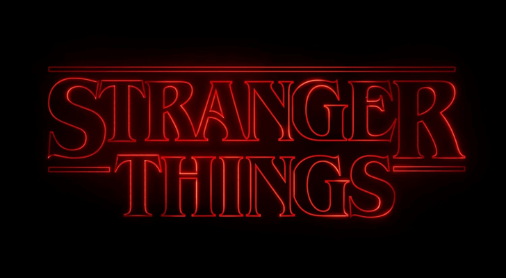 TV+Show+Review%3A+Stanger+Things+2