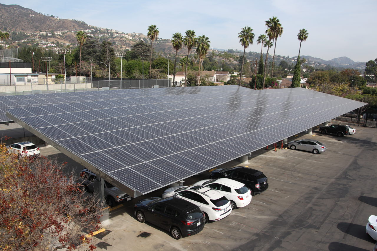 Installation+of+solar+panels+is+finished