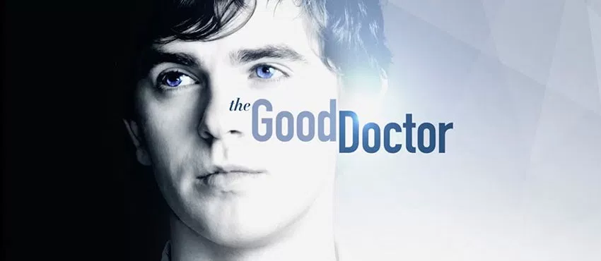 The+Good+Doctor+Review
