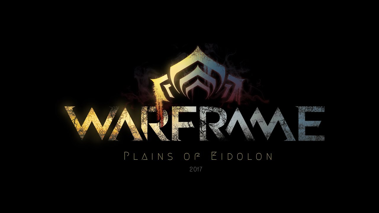 Game+Review%3A+Warframe+Plains+of+Eidolon