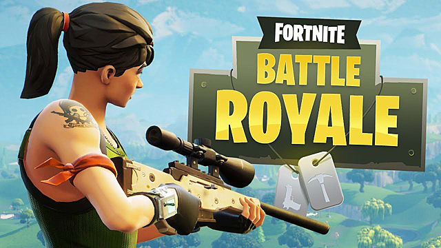 Game+Review%3A+Fortnite+Battle+Royale