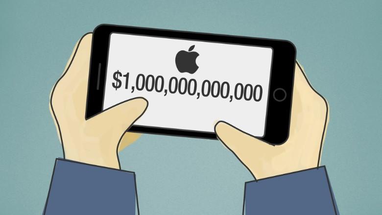 Davit%27s+Business+Breakdown%3A+Apple+Approaches+a+Trillion