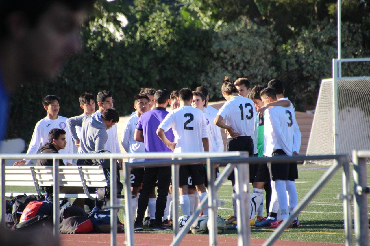 Soccer+Photos%3A+HHS+vs.+BHS+%28W%29