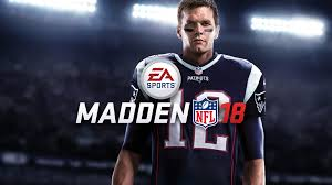 Madden Ultimate Team Review