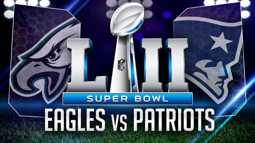 Super+Bowl+LII+Preview
