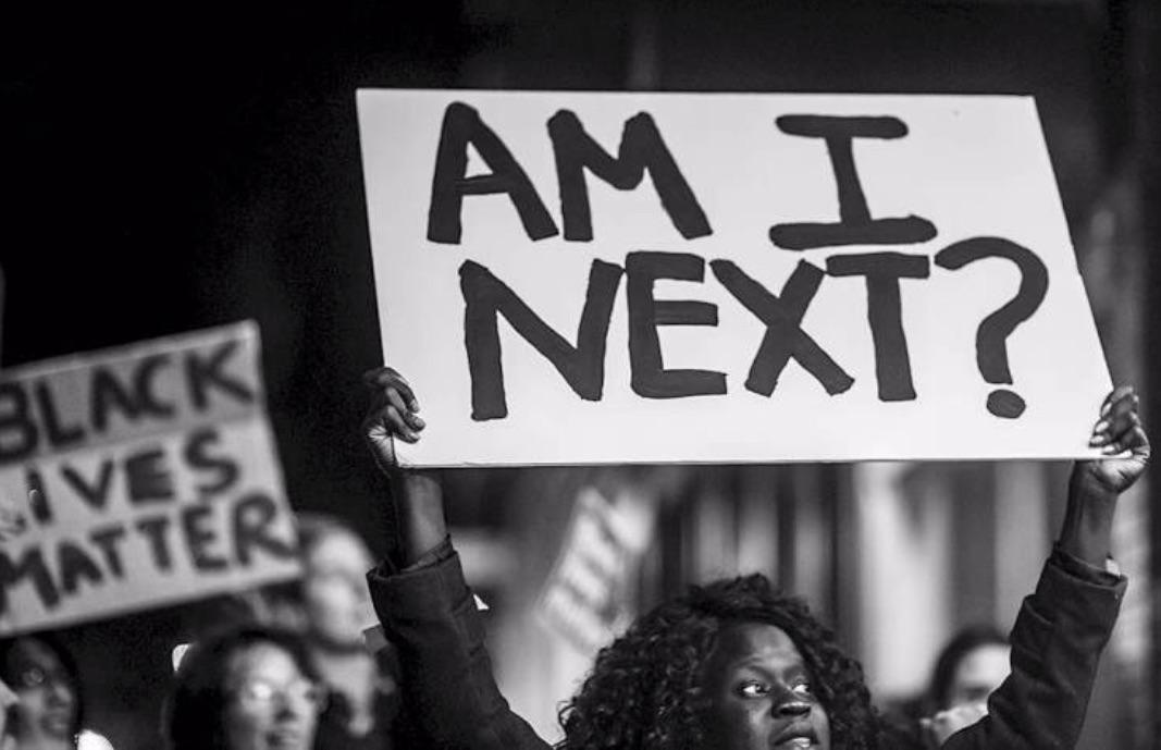 Racial+Injustice+Solution