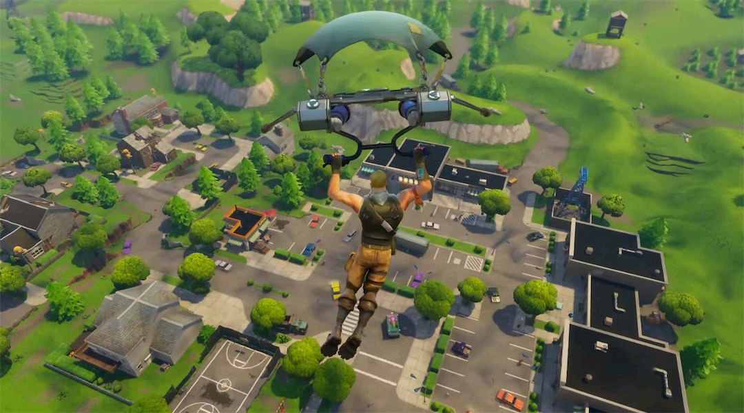 Top+5+Best+and+Worst+Places+to+drop+in+Fortnite+Battle+Royale