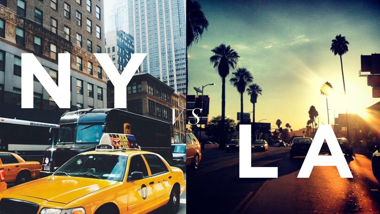Los+Angeles+vs.+New+York%3A+Which+is+Better%3F