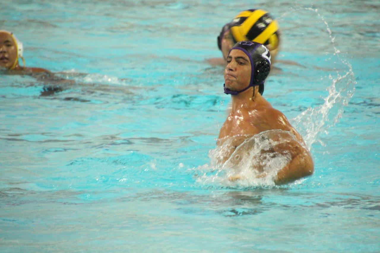 Water+Polo+Photos%3A+HHS+vs.+AHS