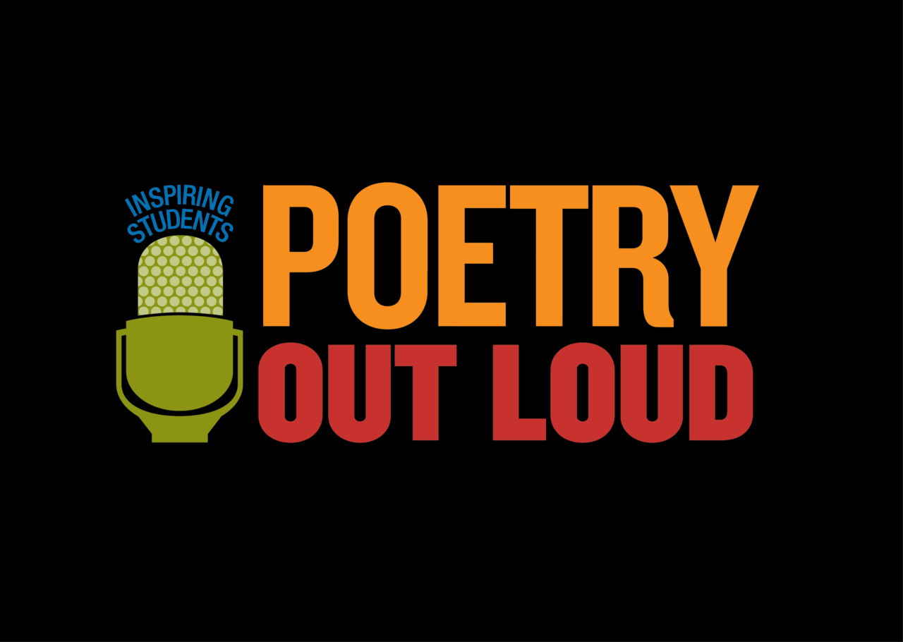 Hoover+wins+district+poetry+out+loud