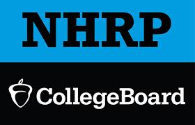 National Hispanic Recognition Program