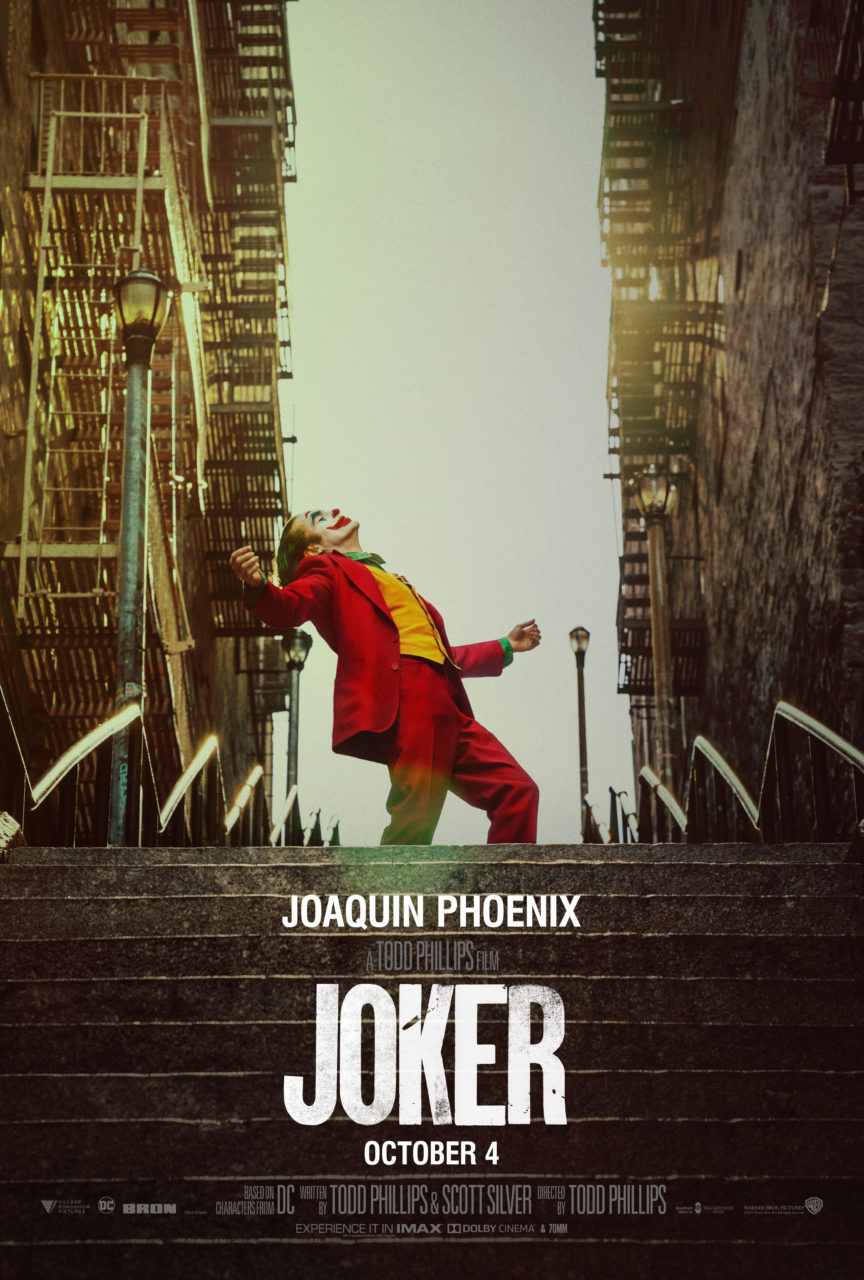 Movie+Review+%231%3A+Joker