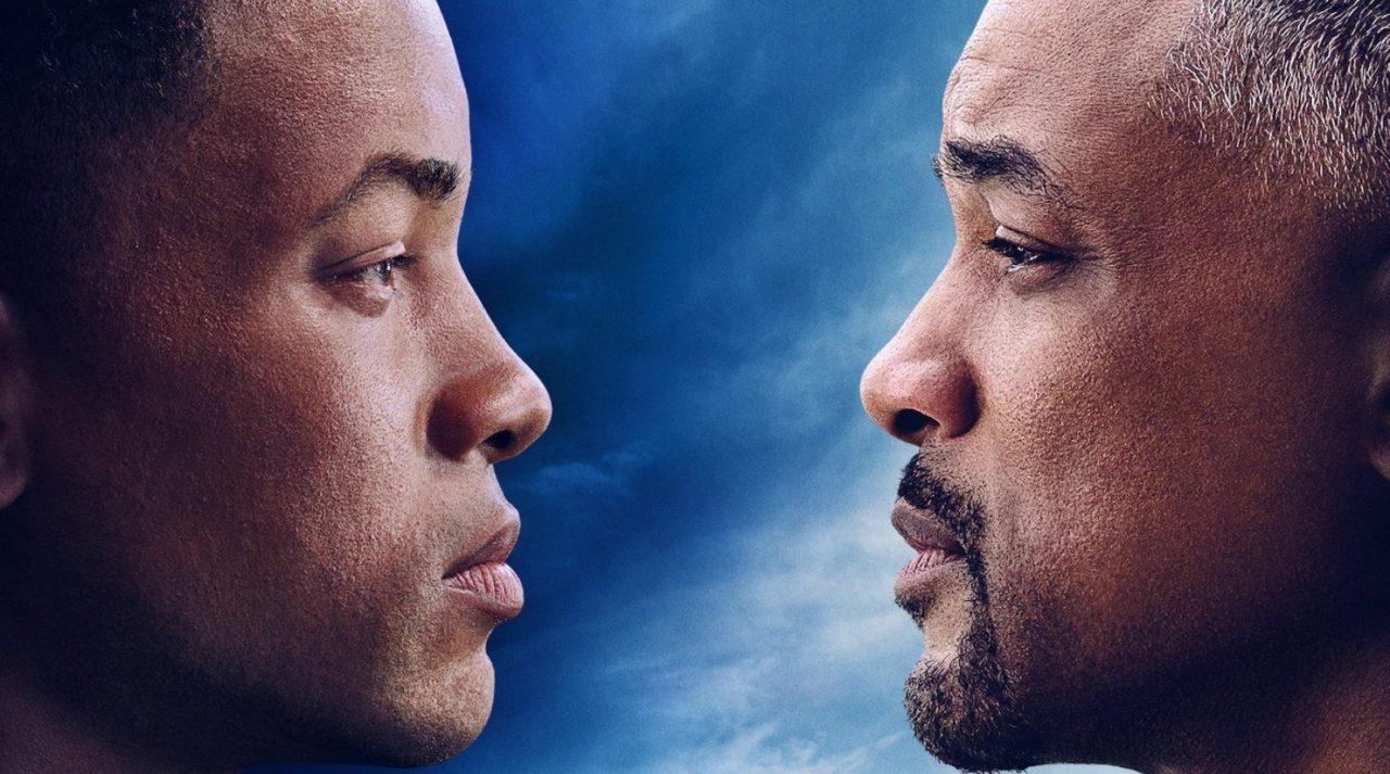 Movie+Review%3A+Gemini+Man
