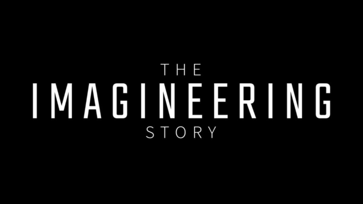 THE+IMAGINEERING+STORY%3A+EPISODE+ONE-+THE+HAPPIEST+PLACE+ON+EARTH