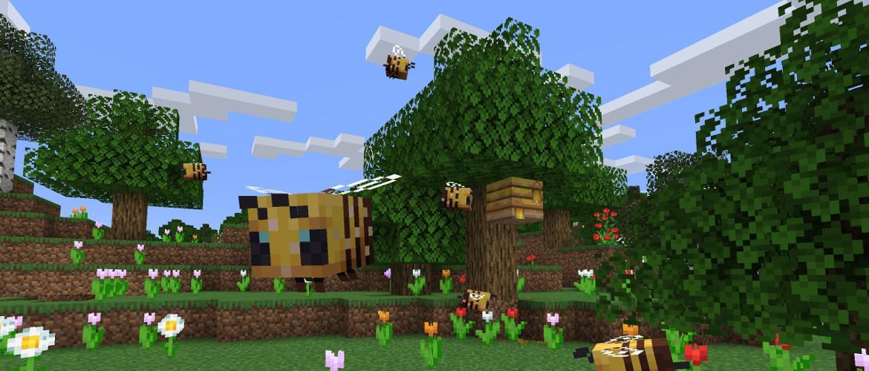 Minecraft+Update+1.16