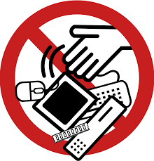 10 Things to Do Without Using Electronics