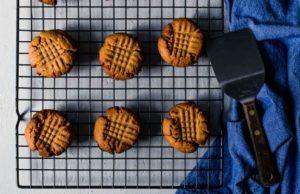 Quick quarantine baking recipes for all