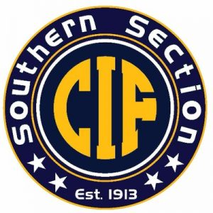 CIF delays start of seasons
