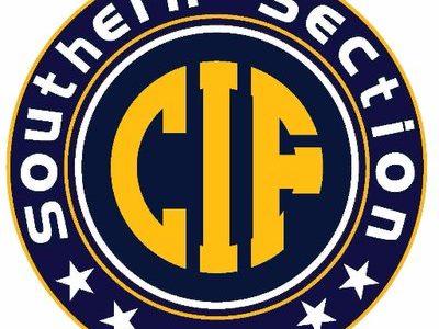 CIF delays start of seasons