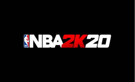 Hoover NBA 2K20 Tournament