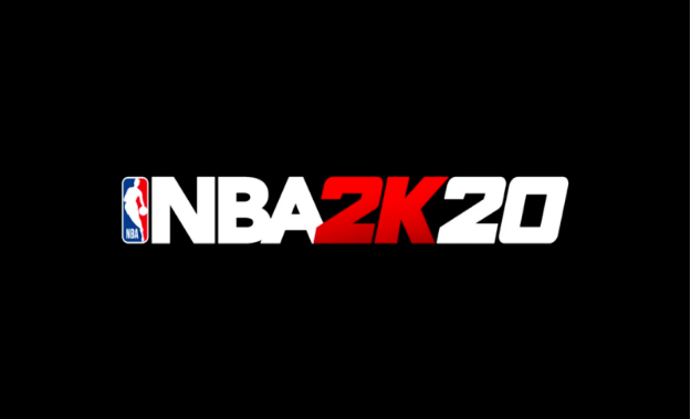 Hoover+NBA+2K20+Tournament