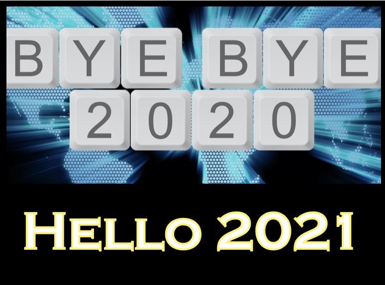 Goodbye%2C+2020%21