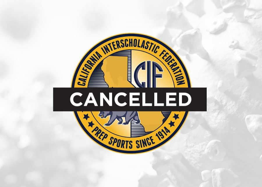 Fall+Sports+Championships+Cancelled