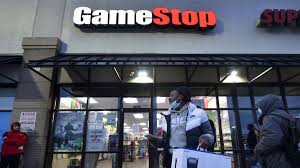 Why is Gamestock so valuable?