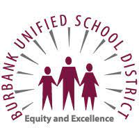 Burbank Unified School District to return