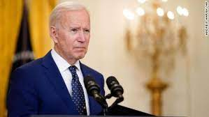 Report: Biden to recognize Armenian Genocide